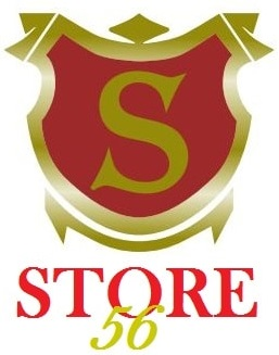 Store56 ingrosso corredo ingrosso biancheria for Ingrosso complementi d arredo